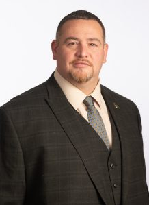 Offering-Leading-Security-Services-Phil-Fogarty-Jr.