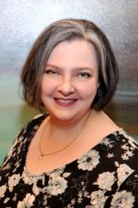 A-Compassionate-Leader-Melanie-Koerperich