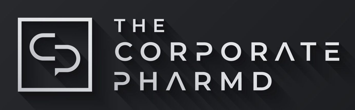The Corporate PharmD