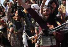 Taliban say they are a changed force