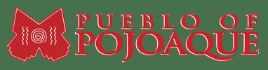 Poeh Summer Arts Market – Pojoaque Pueblo