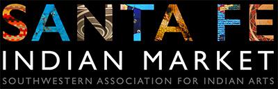 98th Santa Fe Summer Indian Market – Santa Fe, NM