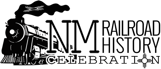 First Annual New Mexico Railroad History Celebration – Santa Fe, NM