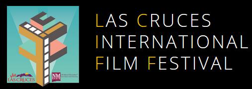 Las Cruces International Film Festival Feb 19 – Feb 24, 2019
