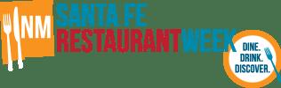 Santa Fe Restaurant Week Feb 18 – Feb 25, 2019