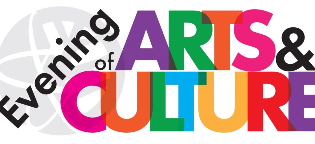 An Evening of Arts and Culture 2019 – Los Alamos