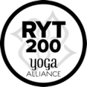 T01-YA-TEACHER-RYT-200(2)