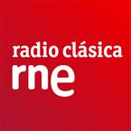 radio stations costa blanca, radio zenders aan de Costa Blanca