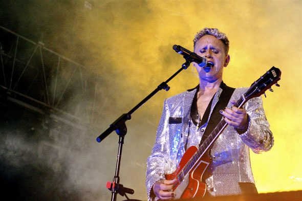 Depeche_Mode_costa_rica_3
