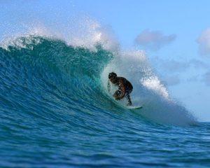 costa-rica-surfing