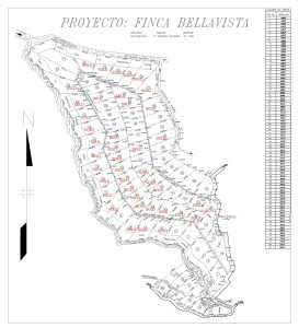 finca_bellavista_map