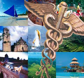 medical tourism in costa rica