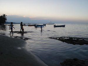 puerto-viejo-beach