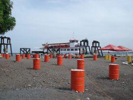 puntarenas ferry costa rica