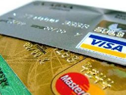 credit card debt costa rica