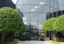 Costa Rican Consulate in Houston, Texas