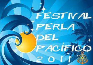 Puntarenas Carnival Festival