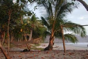 Explore Costa Rica's Best Beaches: Mal Pais | TCRN