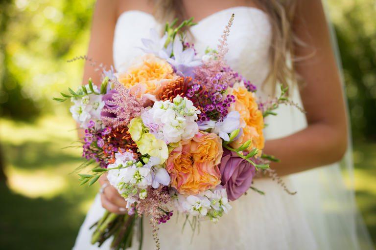 Wedding Flower 49 Popular We present you prettiest