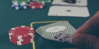 Poker costa rica