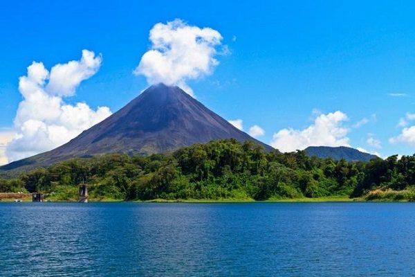 AVISO MARCO TEMPORAL 20-40 DIAS Volcan-arenal-costarica