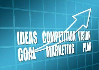 entrepreneur-1340643__340