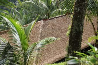 Construction Materials, Costa Rica