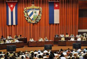 Fidel Castro Cuba