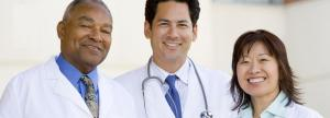San Jose Specialists Healthcare physician money less expensive
