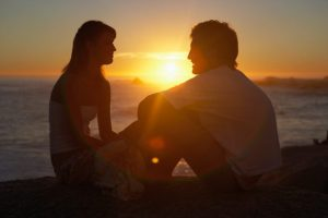 Couple Love Quality Tips Valentine Day