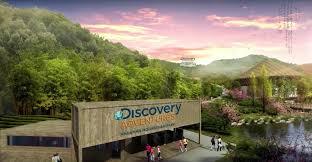 Discovery Costa Rica