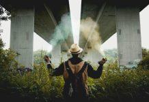 costa rica pesticides