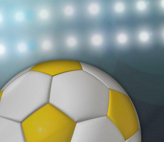 costa rica soccer
