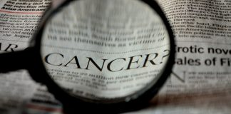 cancer costa rica