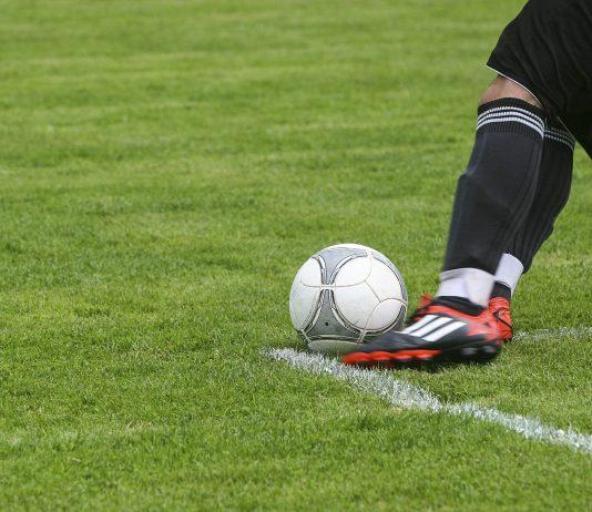 soccer-in-Costa-Rica