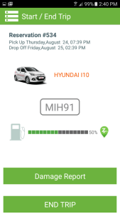 Zipcar 1