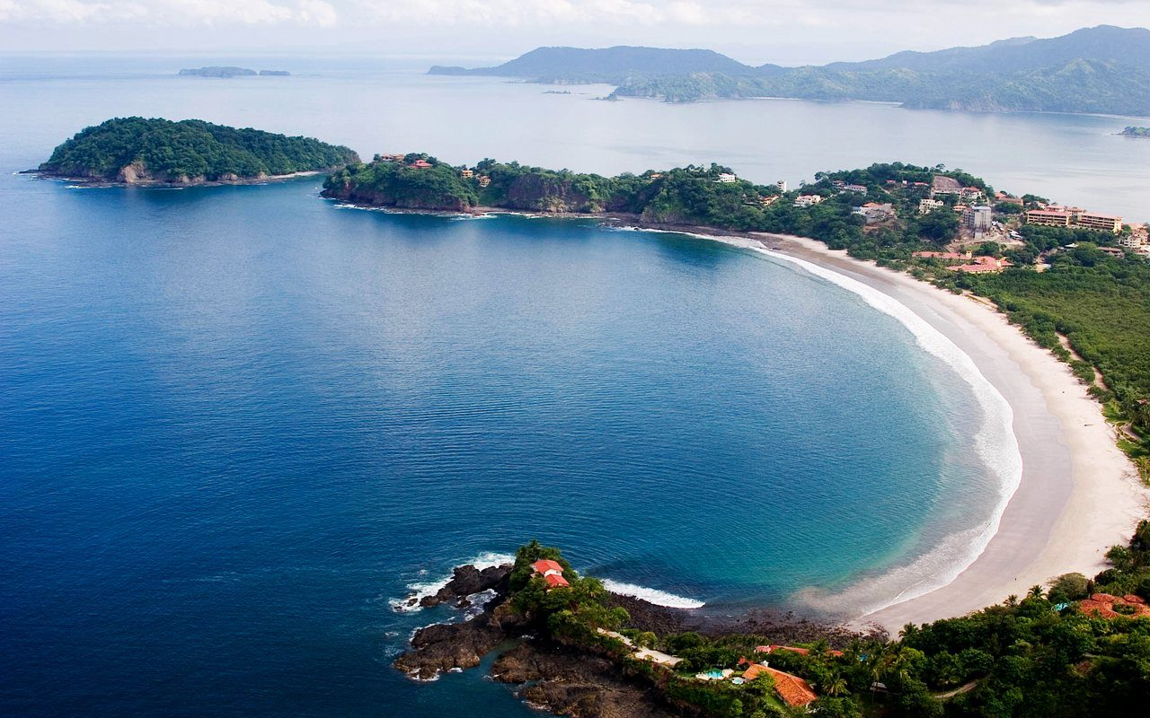 Tips To Make Your Trip To Costa Rica The Best Adventure Of Your