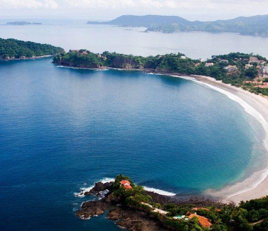Costa Rica the best adventure
