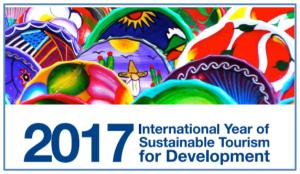 Sustainable-Tourism-Development