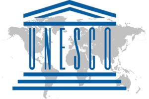 UNESCO promoted the International Day for Tolerance in 1996.