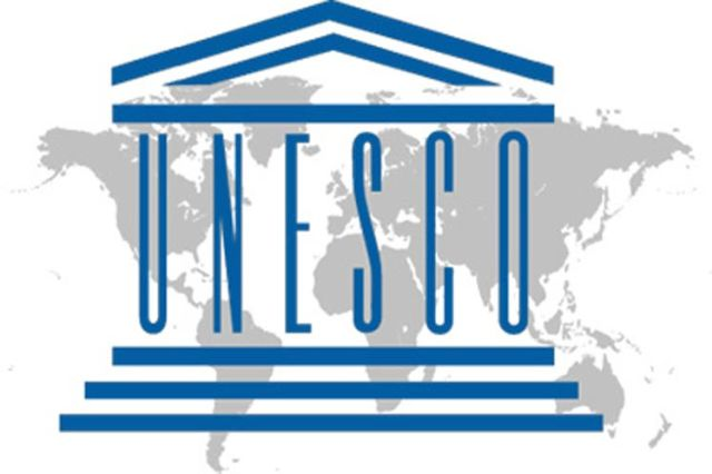 UNESCO, was the organization that declares the 16th of November as the International Day of Tolerance.