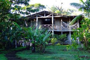 Rara Avis Rainforest