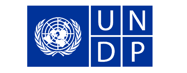 UNDP is another branch of the United Nations aiming at the development of African, Asian and Latin American countries.