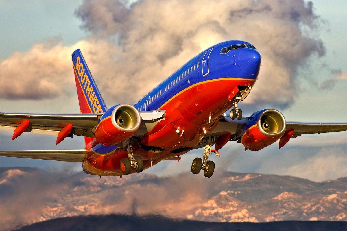 """Résultat de recherche d'images pour """"southwest airlines"""""""