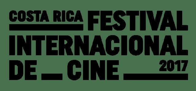 Costa Rica International Film Festival 2017 ad