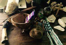 Gnosis Journey Plant Medicine