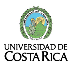It is the largest and most important university in Costa Rica.