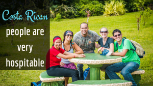 Costa-Rican-people-are-very-hospitable