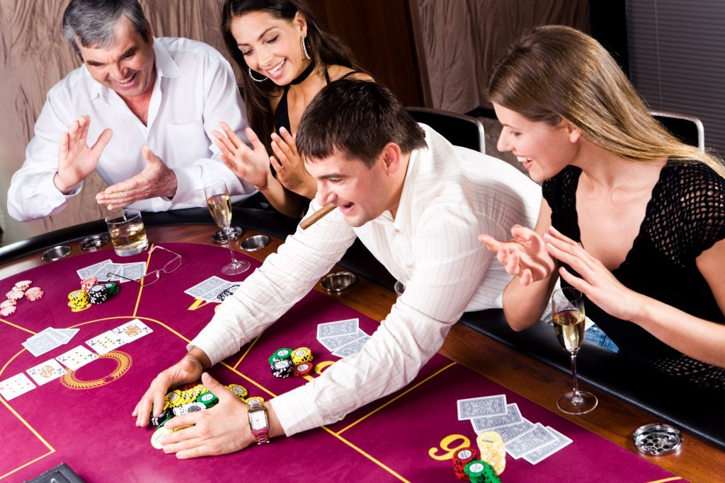 The Legality of Online Gambling - Online Gambling Laws
