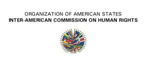 The IACHR is one of the OAS branches to defend human rights all over the American continent.